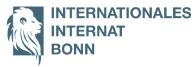 Internationales Internat Bonn | International Boarding School Bonn